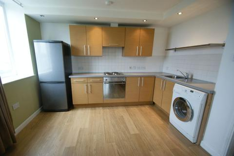 2 bedroom apartment to rent - Conway Street, Liverpool