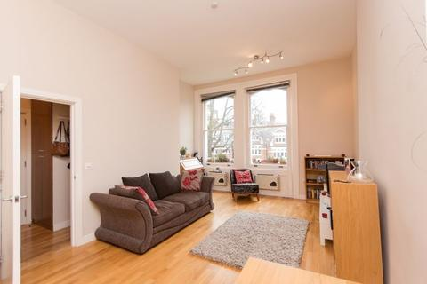 1 bedroom flat to rent - Belsize Avenue, Belsize Park  NW3