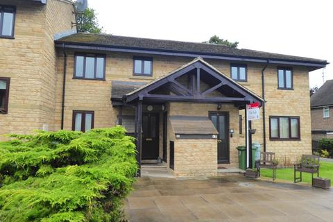 2 bedroom apartment for sale - Claremont Gardens, Farsley