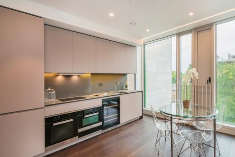 1 bedroom apartment for sale - Nova Building Buckingham Palace Road,  Westminster, SW1W