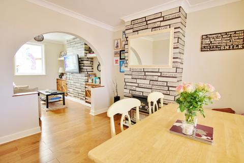 3 bedroom semi-detached house for sale - Wakefield Road, Midanbury