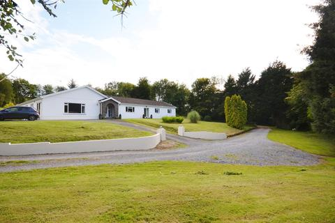 5 bedroom country house for sale - Ferryside