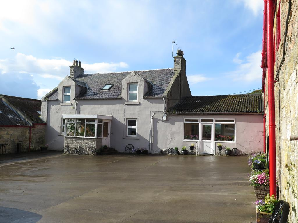 Farm House Character Property for sale in Lewinside Farm, Forth, Lanark ML11