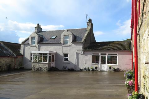 Farm house for sale - Lewinside Farm, Forth, Lanark ML11