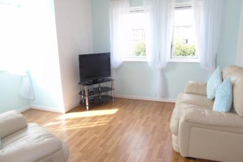 1 bedroom apartment to rent - St Nicholas Square, Marina, Swansea. SA1 1UG