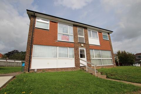1 bedroom apartment to rent - Berners Way, Broxbourne, Hertfordshire EN10