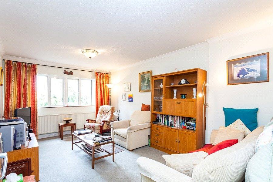 3 Bedrooms House for sale in Bayham Street, Camden Town, London, NW1