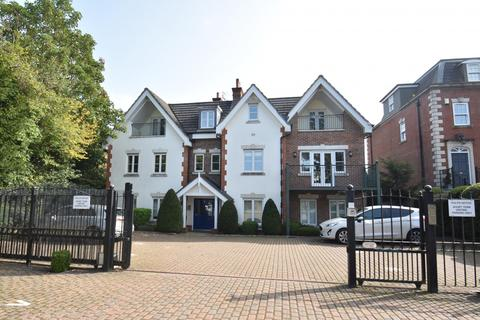 2 bedroom flat to rent - Packhorse Road, Gerrards Cross, SL9