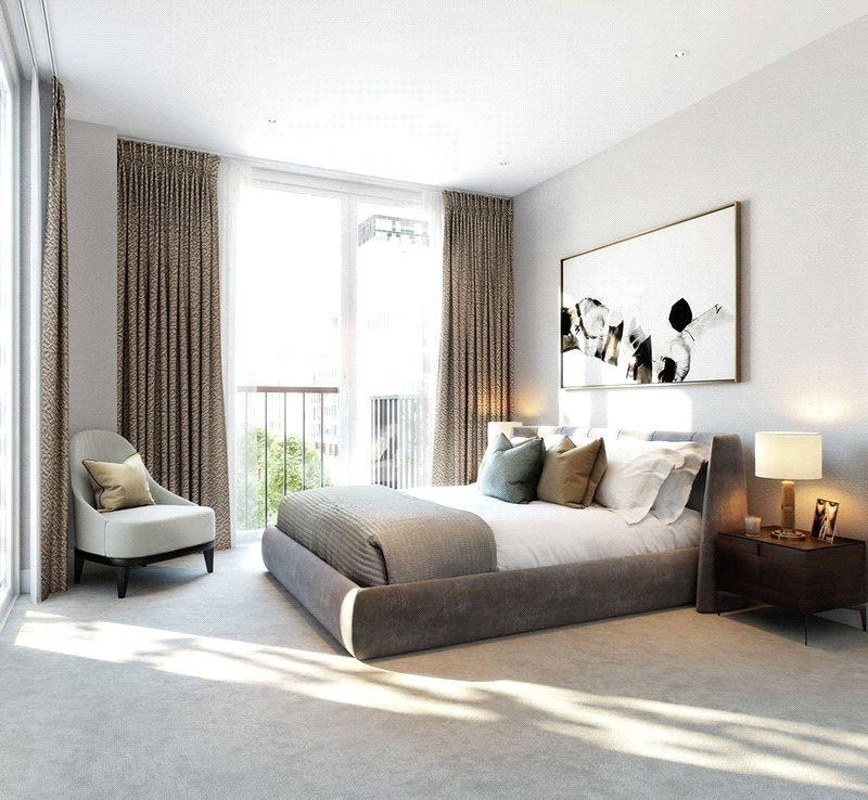 3 Bedrooms Flat for sale in The Officers' House, Royal Arsenal Riverside, Woolwich, London, SE18