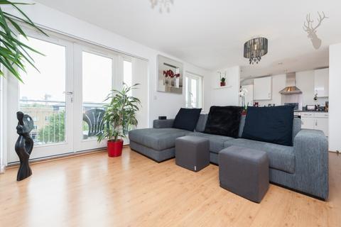 2 bedroom flat for sale - Arena House, Lefevre Walk, Bow, E3