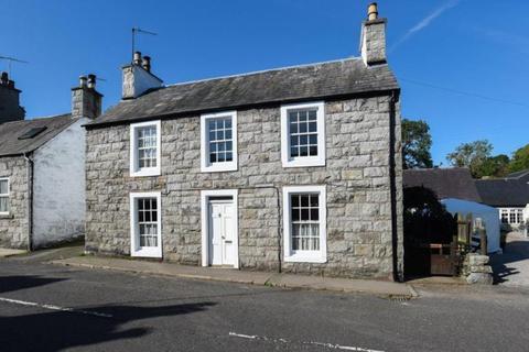 2 bedroom detached house to rent - Millhouse, High Street, New Galloway, Castle Douglas, DG7