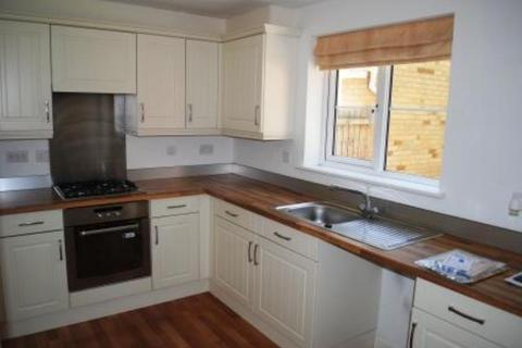 Property To Rent In Caerphilly Borough