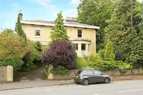 5 bedroom detached house for sale - Cotham Road, Cotham, Bristol, BS6