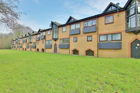 1 bedroom flat for sale - South East Road, Sholing