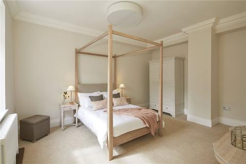 1 bedroom flat for sale - Apartment 3.4, 3-8 Redcliffe Parade West, Bristol, Somerset, BS1