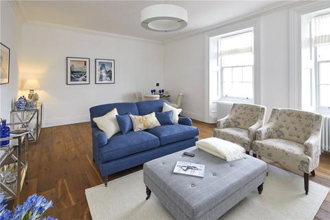 2 bedroom flat for sale - Redcliffe Parade West, Bristol, Somerset, BS1