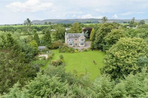 3 bedroom equestrian facility for sale - Long Acres, Brough Sowerby, Kirkby Stephen, Cumbria