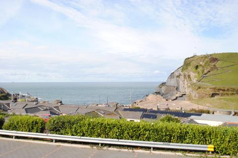 2 bedroom apartment for sale - Sommers Crescent, Ilfracombe