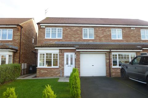 How Much To Rent Room House Redcar
