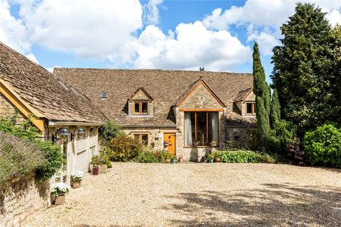 5 bedroom equestrian facility for sale - Horsley, Stroud, Gloucestershire