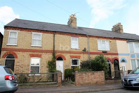Rooms To Rent Huntingdon Pw