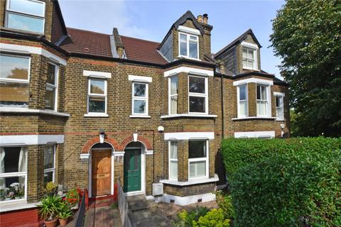 1 bedroom flat for sale - Old Dover Road, Blackheath, London, SE3