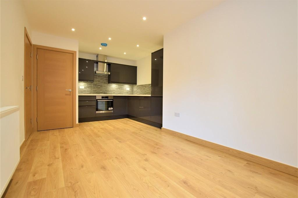 1 Bedroom Apartment Flat for sale in Twyford Court, High Street