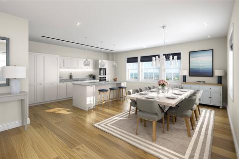 3 bedroom flat for sale - Apartment C7, Hope House, Lansdown Road, Bath, BA1