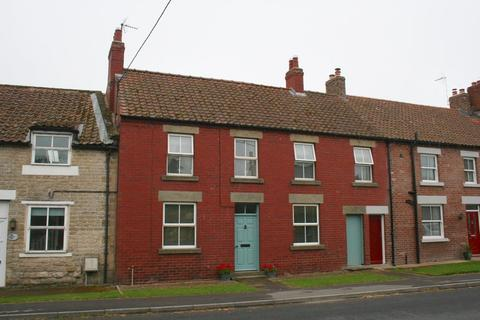 Rooms To Rent In Ryedale