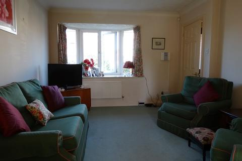 3 bedroom semi-detached house for sale - Marden
