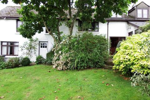 4 bedroom cottage for sale - Goodleigh, Barnstaple