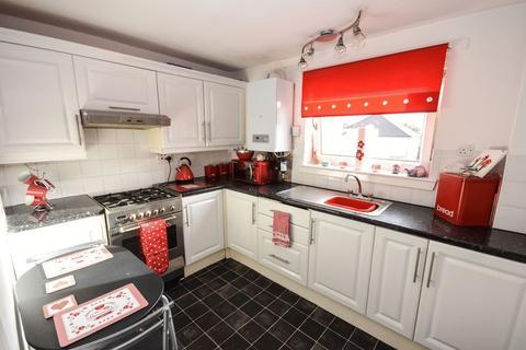 1 bedroom apartment for sale - Edward Street, Kilsyth
