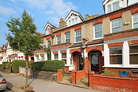 2 bedroom apartment to rent - Colworth Road, Croydon
