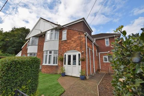 4 bedroom semi-detached house for sale - Amazing family house in Clevedon
