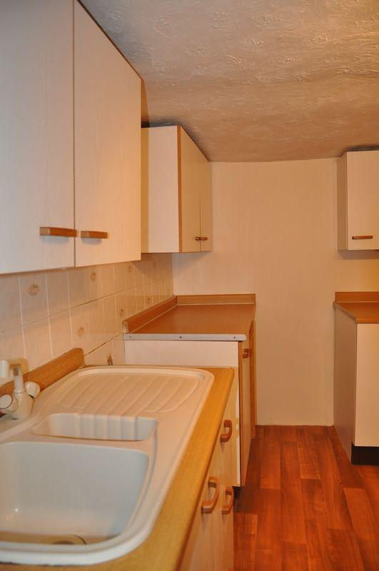 Combe martin 2 bed house to rent 540 pcm 125 pw for 2 kitchen house for rent