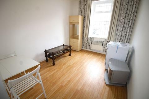 1 bedroom apartment to rent - Kensington, Liverpool