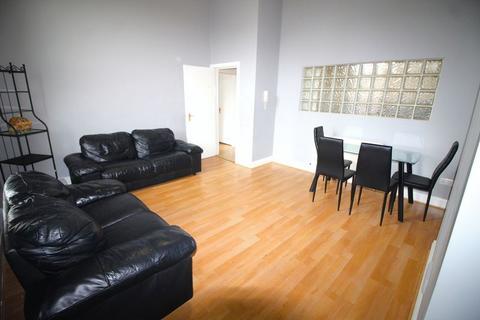 2 bedroom apartment to rent - 59 Whitechapel, Liverpool