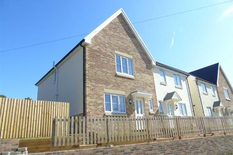 3 bedroom semi-detached house for sale - Cwmlevel Road, Swansea