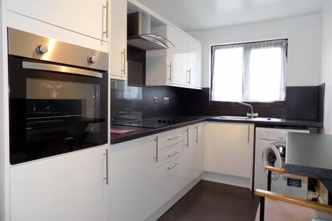 2 bedroom flat to rent - Staveley Court, Loughborough LE11