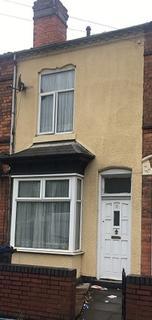 2 bedroom terraced house to rent - Electric Avenue, Aston, Birmingham B6