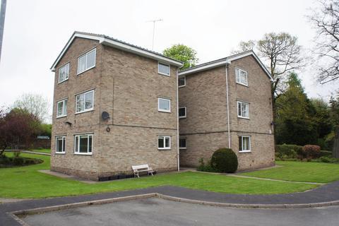 1 bedroom apartment to rent - Norton Lawns, School Lane, Sheffield S8