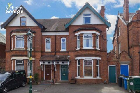 2 bedroom flat to rent - Grove Avenue, Moseley, B13 9RX