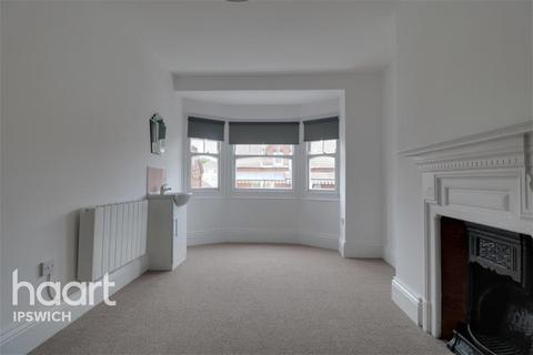 1 bedroom in a house share to rent - Granville Road, Felixstowe