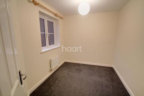 3 bedroom semi-detached house for sale - Tilman Drive, Hempsted, Peterborough