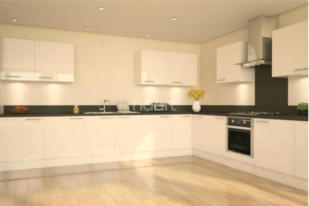 1 Bedroom Flat for sale in Princes House