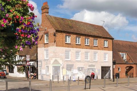 Image Result For Bancroft Gardens Stratford Upon Avon Parking