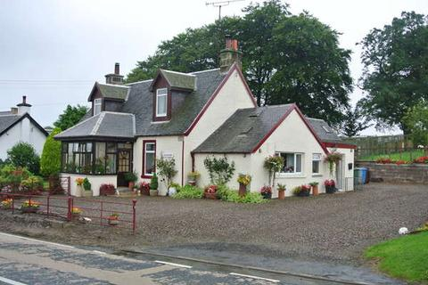 3 bedroom country house for sale - Leabank, Strathaven, ML10 6QE