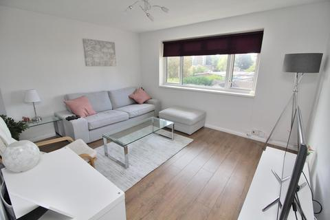 1 bedroom apartment for sale - Bradford Street, Chelmsford, Essex, CM2