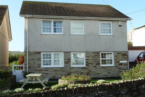 4 bedroom detached house to rent - Perranporth, Cornwall, TR6