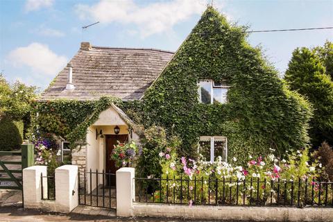 2 bedroom cottage for sale - Bisley, Stroud